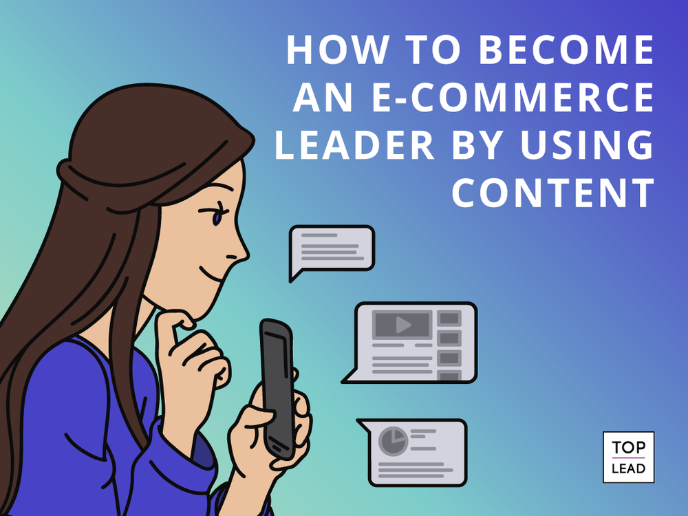 5 Quick Wins Options for Marketer which will Help to Gain Competitive Advantage over E-commerce Leaders