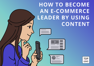 5 hacks for marketers to compete ecommerce leaders