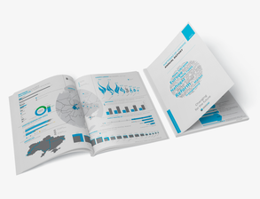 "Annual report ""Naftogaz Ukraine"" 2014"