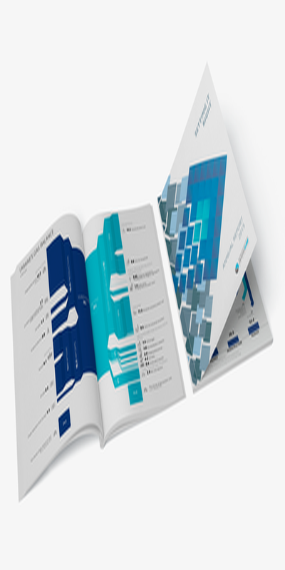 "Annual report ""Naftogaz Ukraine"" 2015"