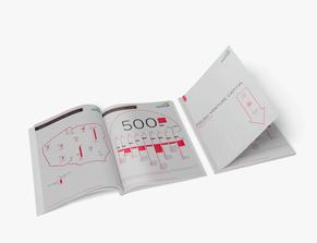Polish venture capital Annual report