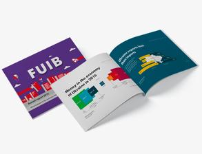 Annual Report FUIB 2016