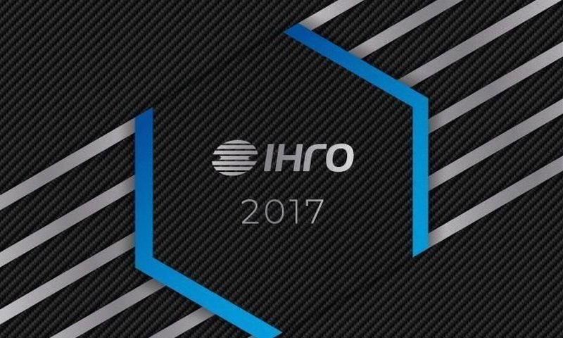 INGO 2017 Annual Report