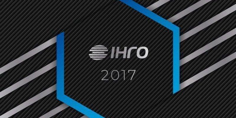 INGO 2017 Annual Report