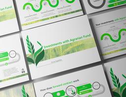 Agrarian Fund Presentation