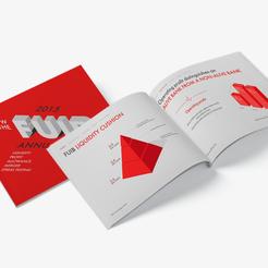 FUIB Annual Report 2015