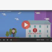 INGO Ukraine — How Health Insurance Works