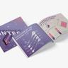 """Инфографический справочник """"FinTech Guide 2018"""""""