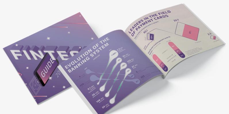 Fintech Guide 2018