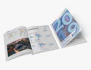 Ukraine EITI Report 2019